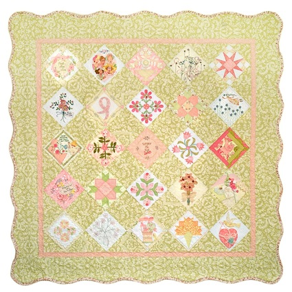 Front_of_quilt_2