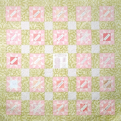 back_of_quilt_2